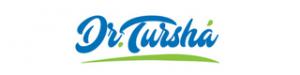 Dr. Turshá logo
